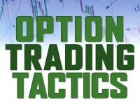 Options strategies small account