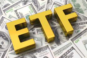 How To Identify Sector ETFs Before They Make Big Moves