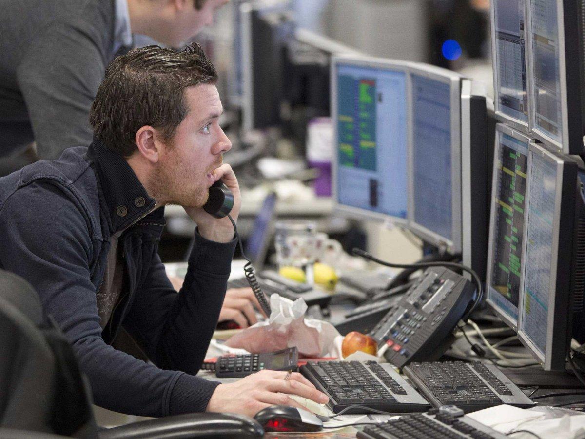 Wealthy Traders - ViperReport.com