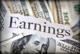 Earnings Winners Have Common Traits
