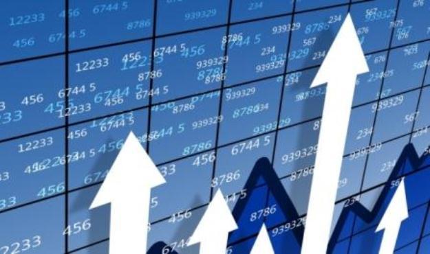 Stock Market - ViperReport.com