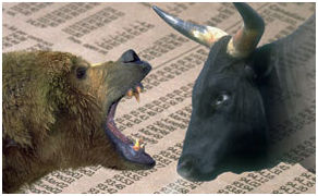 Don't Follow Those Bearish Traders