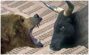 BullbearJP
