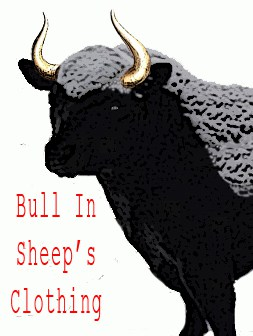 The Week Ahead: A Bull in Sheep's Clothing?